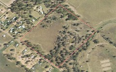 Lot 7301 Bendick Murrell Rd & Little St, Bendick Murrell NSW