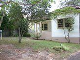 13 White Street, East Gosford NSW