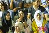 IMG_6993 (al3enet) Tags: حامد ابو المدرسة رنا الثانوية حسني تخريج الفريديس الشاملة داهش