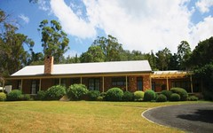 240 Biffins Road, Cawdor NSW