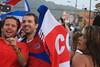 IMG_9598 (dafna talmon) Tags: football costarica mundial jaco כדורגל מונדיאל קוסטהריקה דפנהטלמון חאקו
