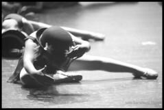 (Dorron) Tags: ballet festival dance kid nikon country centro culture center bamboo course nia end fin basque urko vasco baile euskadi cultural curso pais dantza guipuzcoa gipuzkoa euskal herria haurra andoain bastero sagasti of dorronsoro dorron kulturgunea kurtso bukaera d3s