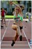 Atletismo - 080 (Jose Juan Gurrutxaga) Tags: athletics atletismo file:md5sum=b836272cf0519ea7707beea8175d7a85 file:sha1sig=a9add7ec2e26ecf2add5c46cbbeb060d7bd466eb