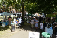 IMG_20140706_164837 (Ricksters) Tags: west green london festival jester fair fortune fete local hampstead gara rickster localism whampstead