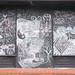 STREETART AND GRAFFITI IN LIMERICK