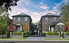 Villa 1/90-92 Western Crescent, Gladesville NSW