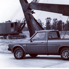 Always fun. Always capable. #TBT - photo from ramtrucks (fieldscjdr) Tags: auto from news cars love car truck fun photo post jeep florida 10 group like july automotive vehicles fields vehicle dodge always trucks chrysler ram suv tbt capable 2014 1257pm ramtrucks fieldscjdr wwwfieldschryslerjeepdodgeramcom httpwwwfacebookcompagesp175032899238947 httpswwwfacebookcomphotophpfbid683554731720092seta4928460141242991073741827175032899238947type1 httpsfbcdnsphotoscaakamaihdnethphotosakxpf1t109104791576835547317200922559383230686014177njpg
