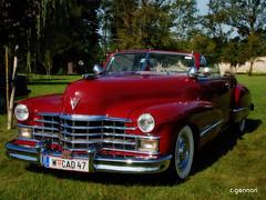 090830_Cadillac023ak (c.gennari) Tags: auto car cadillac eldorado oldtimer biarritz vintagecars 1959 kremsmünster cadillacbigmeet christiangennari