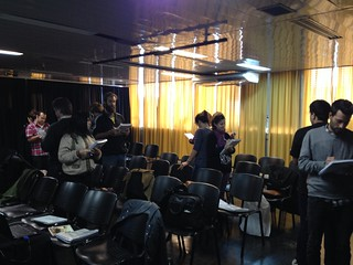 Rosario_Modulo1_Sesion1