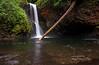 BCF 10_edited-1 (Photos by Wesley Edward Clark) Tags: oregon silverton waterfalls scottsmills buttecreekfalls