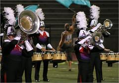 Brass Impact 2014 (90) (d-i-g-i-f-i-x) Tags: summer music drum ks performance competition marching yamaha kansas colts tuba dci drill bugle 2014 drumcorpsinternational brassimpact