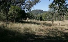12/786586 Rocky Creek Road, Bonshaw NSW