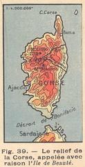 brunhes geo 18 (pilllpat (agence eureka)) Tags: school geography école cartes géographie manuelscolaire