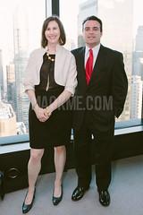 SHARE_2014-0968.jpg (julianmackler) Tags: usa newyork cancer fundraiser share pinkandteal
