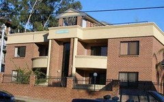 1/170-176 Greenacre Road, Bankstown NSW