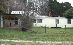 Address available on request, Black Springs NSW