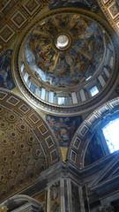 Rome_Week3