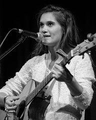 Lily & Madeleine @ Columbia City Theater (Kirk Stauffer) Tags: show seattle lighting city portrait bw musician music woman usa brown white black cute girl june female sisters hair grey lights us photo washington concert nikon women long theater pretty tour lily guitar folk song live stage duo gig gray band piano columbia siblings pop event wash singer indie acoustic and wa perform brunette madeleine venue vocals kirk entertain stauffer singersongwriter 2014 d4 columbiacitytheater jurkiewicz kirkstauffer lilymadeleine
