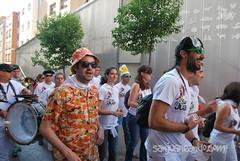 Viernes-Toros-2014_0037
