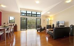 15 Kinsellas Drive, Lane Cove NSW