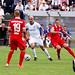 "2014-06-28-VfL_vs._FCH_Freundschaftsspiel-311.jpg • <a style=""font-size:0.8em;"" href=""http://www.flickr.com/photos/125792763@N04/14511847766/"" target=""_blank"">View on Flickr</a>"
