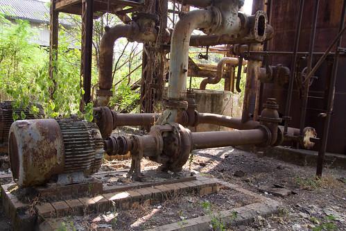 Union-Carbide-Factory-3