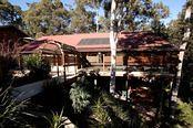 79 Connaught Rd, Valentine NSW 2280