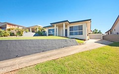 13 Blue Haze Cr, Banora Point NSW
