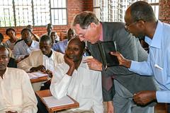 IMG_6925 (charlesflickr) Tags: classroom rwanda teaching bibletrainingcenter rwandapentacostalassembliesofgod