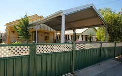 406 Mica Street, Broken Hill NSW
