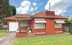 280 North Rocks Road, North Rocks NSW
