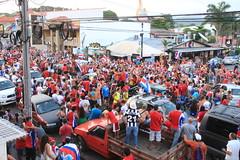 IMG_9486 (dafna talmon) Tags: football costarica mundial jaco כדורגל מונדיאל קוסטהריקה דפנהטלמון חאקו