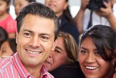__CM2282_JUAN CARLOS MORALES (Mi foto con el Presidente MX) Tags: presidente mxico mi foto carretera el julio con cuautla 2014 inauguracin mifoto chalco ixtapaluca enriquepeanieto peanieto epn presidencia20122018 distribuidorvialentronque