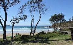 33 Lights Street, Emerald Beach NSW