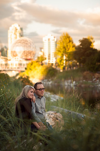 nature-olympic-engagement-shoot