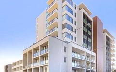 601/88 Rider Boulevarde, Rhodes NSW