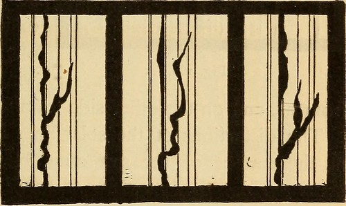 """Image from page 192 of """"Astronomy for the use of schools and academies"""" (1882)"""