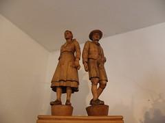 Krnten 2014 (Dorestad) Tags: austria oostenrijk carinthia hermagor gailtalerheimatmuseum