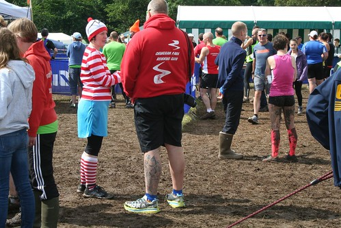 "Endure24 29-06-2014 19-00-26 • <a style=""font-size:0.8em;"" href=""http://www.flickr.com/photos/97822628@N04/14595061815/"" target=""_blank"">View on Flickr</a>"