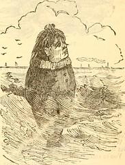 Anglų lietuvių žodynas. Žodis backstay reiškia n jūr. bakštagas (takelažo elementas) lietuviškai.