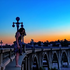 In My Time Of Dying Thank you @adphotola for the massive edit. #the_visionaries #conquer_la #conquer_ca #photosoftheday #worldcaptures #goneshooting #ledzeppelin4 #suicidebridge July 31, 2014 at 09:59AM (karolalmeda) Tags: for time you july thank massive dying 31 edit 2014 in suicidebridge my ledzeppelin4 of photosoftheday goneshooting instagram thevisionaries ifttt 0959am worldcaptures conquerla adphotola conquerca
