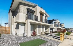 5 Peg Minty Crescent, Weston ACT