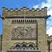 Bury Castle