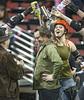 22_Features_April2014RDPCA (rollerderbyphotocontest) Tags: rollerderby features rdpc rollerderbyphotocontest april2014
