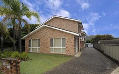 Villa 2,69 Government Road, Shoal Bay NSW