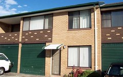 Unit 67/6-8 Dive Street, Matraville NSW