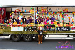 """Maldon Carnival 2014 • <a style=""""font-size:0.8em;"""" href=""""https://www.flickr.com/photos/89121581@N05/14648865580/"""" target=""""_blank"""">View on Flickr</a>"""