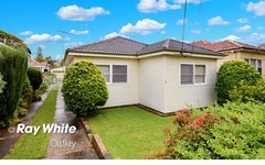16 Bristol Road, Hurstville NSW