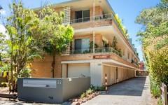 5/22 Seabeach Avenue, Mona Vale NSW