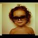 Serie - Glasses
